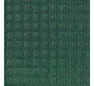 Грязезащитные вологостримні килимки Ватер-Холд (Water - hold). Avial Грязезещитный  килимок Ватер-Холд (Water - hold), 180*120 зелений