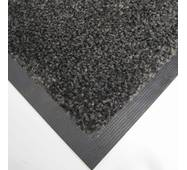 Грязезещитные килимки нейлонові серії Бронкс.  Avial Нейлоновий грязезащитный килимок. 60*90 темно-коричневий.