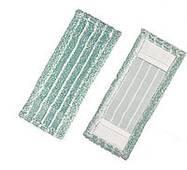 МОПы, и вкладыши. Avial Моп (вкладыш) карманный с микрофибры, 50 см. MW11
