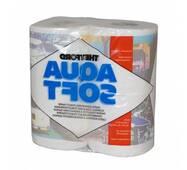 Аксесуари і витратні матеріали і  для біотуалетів. Avial Аква софтвер. Туалетний папір.