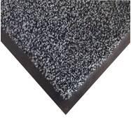 Грязезещитные килимки нейлонові серії Бронкс.  Avial Нейлоновий грязезащитный килимок. 120*150 сірий.