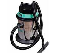Пылесосы промышленные Avial Промышленный Пылесос для сухой и влажной чистки Junior 429