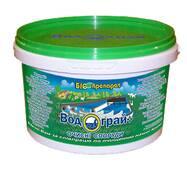 Препараты-биодеструкторы сложных органических соединений в сточных водах  Avial Биопрепарат «Водограй + очистные сооружения», 1000 гр.