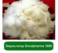 EMULPHARMA 1000