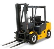 DFG/TFG 425-435 гідродинамічний автонавантажувач