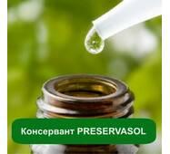 Preservasol
