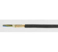 Безгалогенний кабель N2XСH