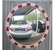 Дорожнє дзеркало MEGA 600