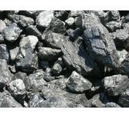 Вугілля ДГ (13-100)