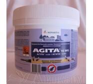 Агита 10 ВГ (Agita 10 WG) ветеринарный препарат