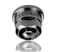 Форсунки низького тиску з накидною гайкою серії 652
