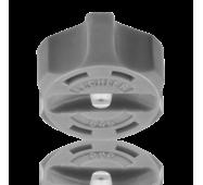 Форсунки низького тиску з накидною гайкою серії 646