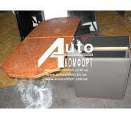 Cтолик- підлокітник автомобіля Mercedes - Benz Vito (аналог)