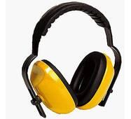 """Навушники """"MAX 31040"""""""