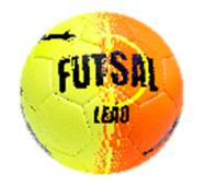 М'яч для футзалу Select Futsal Leao