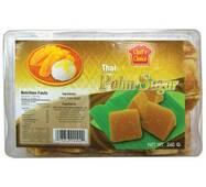 Пальмовий цукор 240 г