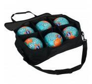 Валіза для м'ячів Select Match Ball Bag