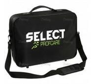 Сумка медична велика SELECT Senior Medical Suitcase