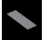 Перфорована пластина PP 7 Domax