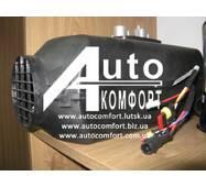 """Автономний отопитель повітряний """"Air Heater"""" Planar - 2d-12 - GP"""