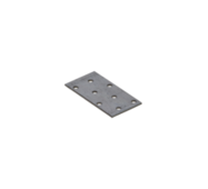 Перфорована пластина PP 1 Domax