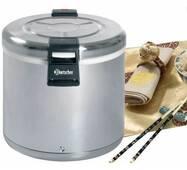 Термос для рису BARTSCHER A150512