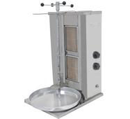 Аппарат для шаурми Pimak M073 /газ