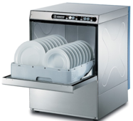Посудомийна машина Krupps C537T (380)