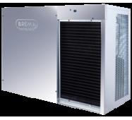 Льдогенератор Brema VM 1700
