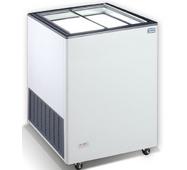 Морозильный сундук EKTOR 16 SGL CRYSTAL