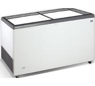 Морозильна скриня EKTOR 56 SGL CRYSTAL