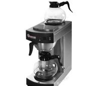 Кофеварка Hendi 208304