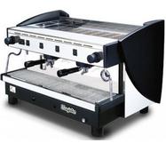 Кофейный аппарат MAGISTER Stilo MS100 2gr