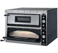 Печь для пиццы Apach АML44