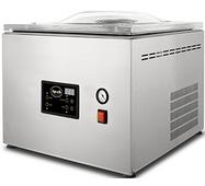 Упаковочный вакуумный Apach AVM420