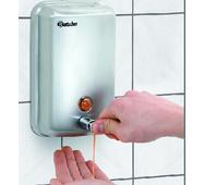 Дозатор жидкого мыла Bartscher 850007/ 1л