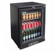Барна холодильный шкаф SCAN SC 139