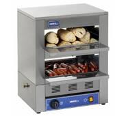 Апарат для  хот-догів Кий-В АПХ-П
