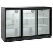 Барна холодильна шафа SCAN SC 309