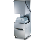 Посудомийна машина Krupps 1100DBE