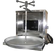 Аппарат для шаурми Pimak M072 - 1