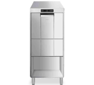 Посудомоечная машина Smeg CWH510D