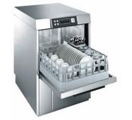 Машина посудомоечная Smeg CW510MSD