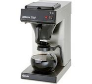 "Кофейный аппарат Bartscher ""Contessa 1000"" A190053"