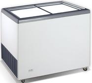 Морозильна скриня EKTOR 36 SGL  CRYSTAL