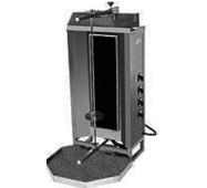 Аппарат для шаурми PIMAK М077-4C