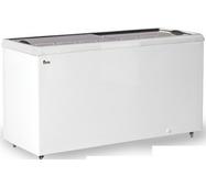Морозильна скриня Juka M500 P