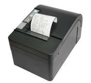 Термопринтер чеков XPrinter XP - T58KС