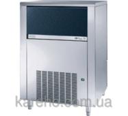 Льдогенератор Brema СB 1265