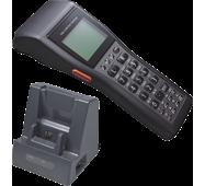 Терминал сбора данных Casio DT - 930
